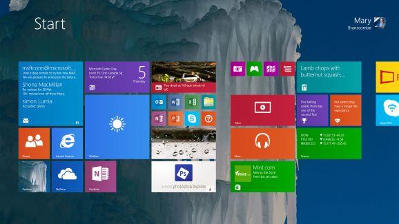 windows_9_1