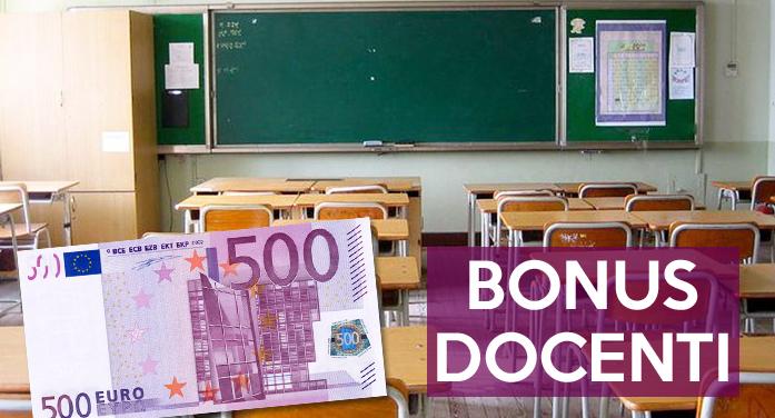 bonus_500_euro